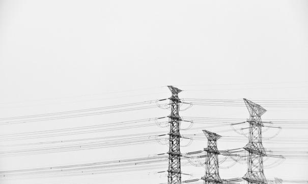 На Сахалине циклон оставил без света шесть городов и сел