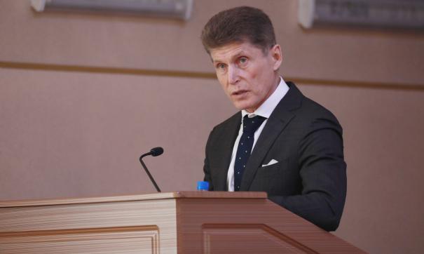 Как отметил Кожемяко, политик за весь месяц не принял участия ни в одном субботнике