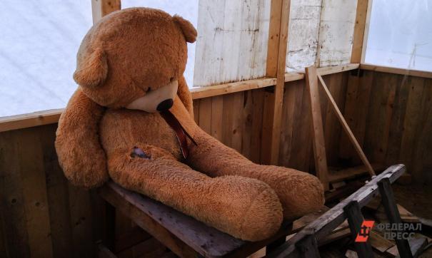 В Кузбассе отчим издевался над 11-летним мальчиком, считают в полиции