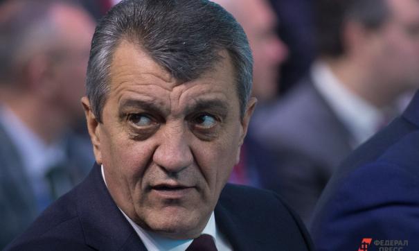 Политолог назвал должность полпреда в СФО номинальной