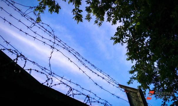 Житель Тайги получил 16,5 года за надругательство над соседскими детьми
