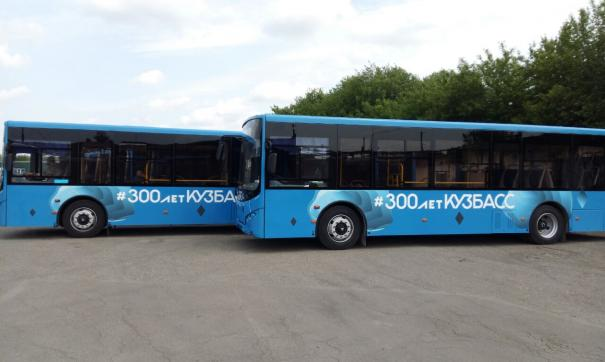 Каждый третий новокузнечанин доволен результатами транспортной реформы