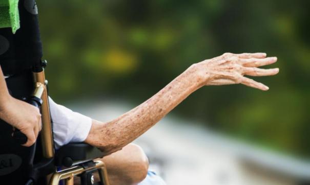 Кузбассовец заплатил крупный штраф за фиктивную инвалидность