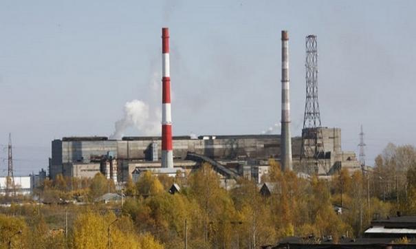 С 2013 года  на ликвидацию последствий работы БЦБК было выделено более 4 миллиардов рублей