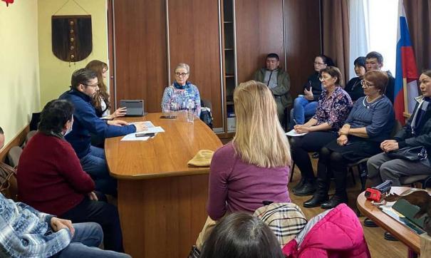 После обращения парламентария в надзорное ведомство, Генпрокуратура продлила сроки проверки