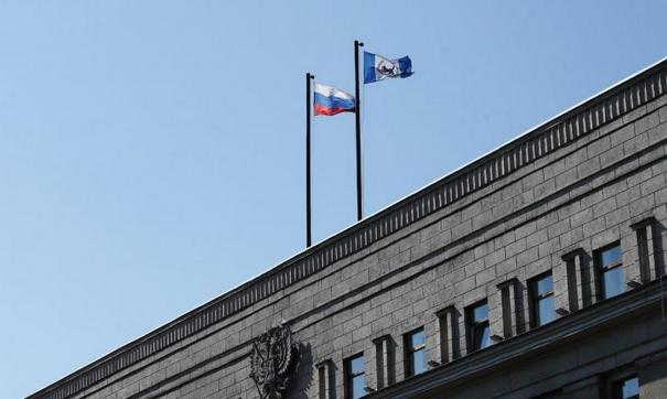 Основной интригой в любых парламентских выборах остается партийный список