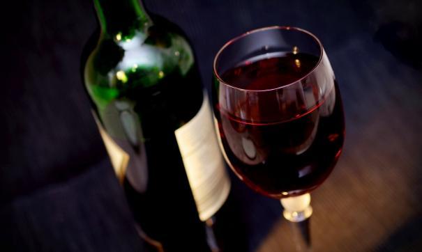 В Иркутске ограничат продажу алкоголя