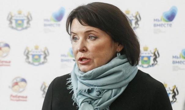 Галина Шарухо