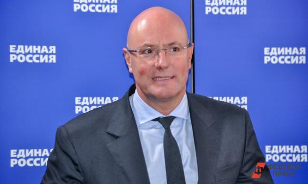Чернышенко считает, что в России есть госкомпании, которые уже стали лидерами по цифровой трансформации