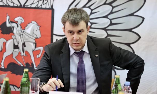 В Магнитогорске прошло совещание дирекции и пяти региональных руководителей Федерации бокса России в УрФО