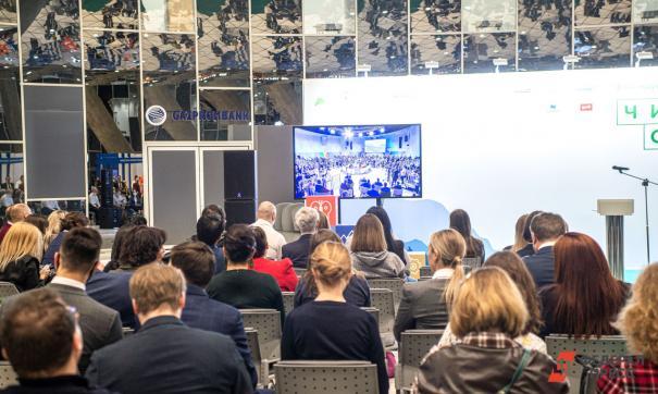 Тимур Асланов расскажет об изменениях в PR-работе за время пандемии