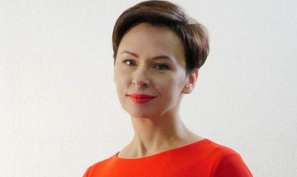 Дина Биглова-Фатова