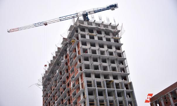 На данный момент компенсации за недостроенные квартиры в Красноярском крае получают дольщики 19 домов