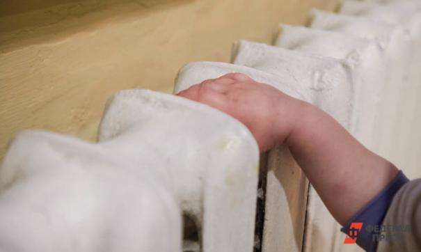 Дополнительный рост платы за тепло составит примерно 25 рублей в месяц на среднюю квартиру