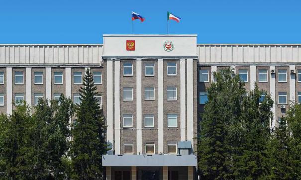 ОНФ уже получил ответ Рослесхоза, где указывается, что кандидатура Лебедева согласована не была