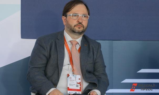 Определенная интрига сохраняется в отношении главы Хакасии Валентина Коновалова