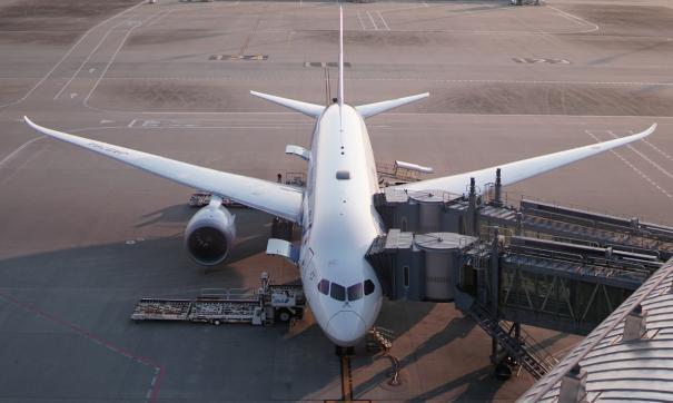 Air Arabia с 1 мая возобновляет рейсы в Москву