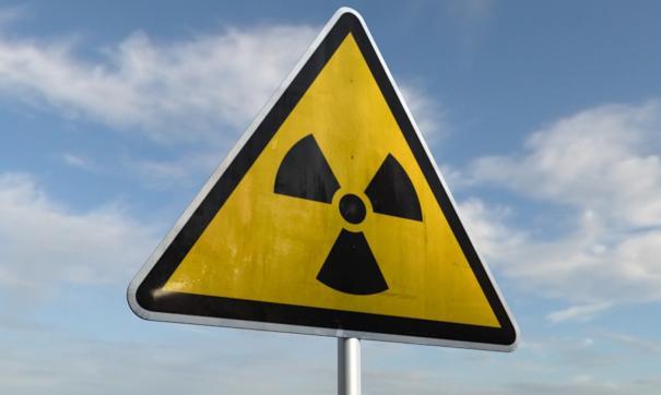 Ученый рассказал, достигнет ли радиационная вода российских берегов