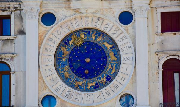 Астрологи считают, что знаки зодиака имеют предрасположенность к недугам