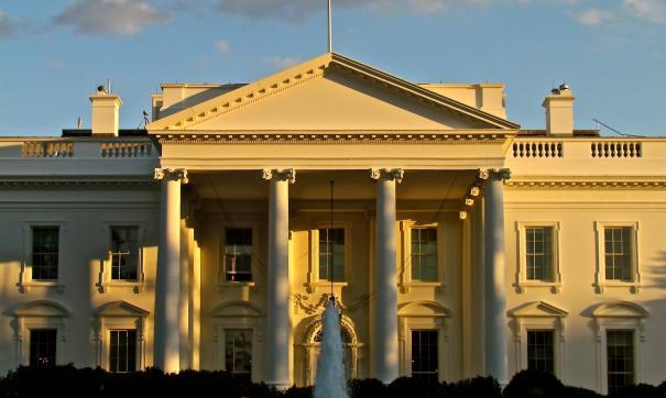 США введут санкции против шести компаний из РФ