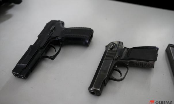 В Нью-Йорке один человек погиб из-за стрельбы в продуктовом магазине