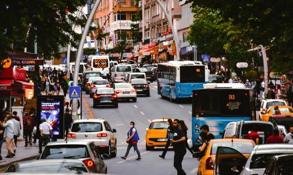Эксперт рассказал об опасности поездок в Турцию