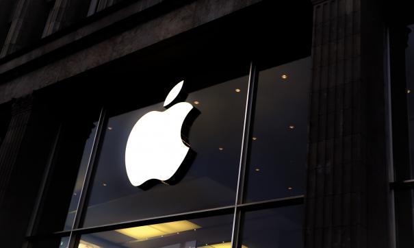 Apple представила весенние новинки