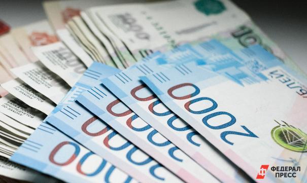 Цену сделки ММК не раскрыл, но она могла составить 23 млрд рублей