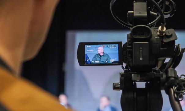 Телевидение все больше уступает позиции видеоблогам