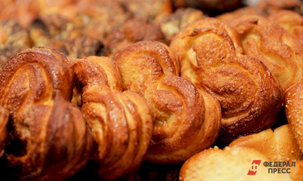 Хлебный комбинат получил гарантии от чиновников до 2027 года