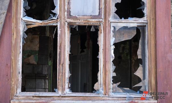 Людям, проживавшим в квартирах, которые пострадали от взрыва в Зеленодольске, выдали новое жилье