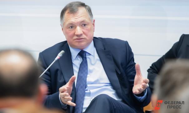 Нынешний принцип административно-территориального деления России «неправильный», столько регионов стране не нужно