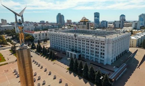 Почти 1000 жителей города выступили против строительства епархиального детского центра в Ботаническом саду