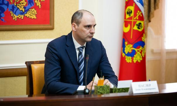 На заседании обсуждалось исполнение принятых ранее решений по вопросам терроризма