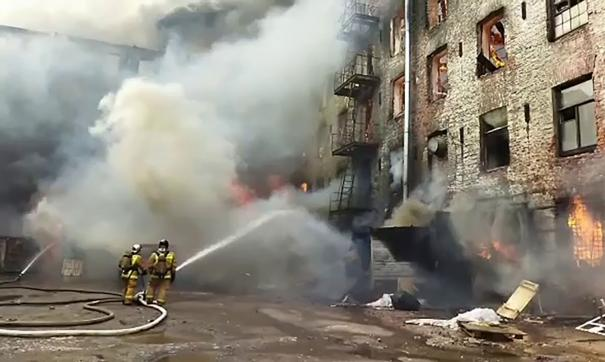 Минздрав сообщил об одном погибшем и пятерых пострадавших