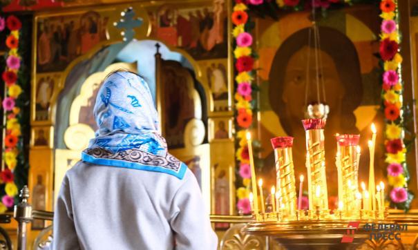 Священники призвали работодателей отпускать верующих с четверга по воскресенье