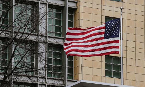 Специалист рассказал о порядке действий при оформлении американской визы в другой стране