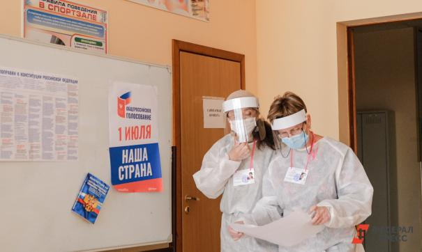 Проветривание помещений уменьшает шанс распространение вирусных заболеваний