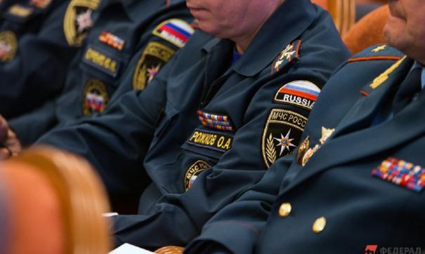 Власти Петербурга выплатят компенсации пострадавшим пожарным