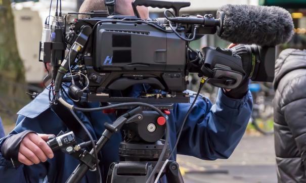 5 июля начнутся съемки сериала по The Last of Us