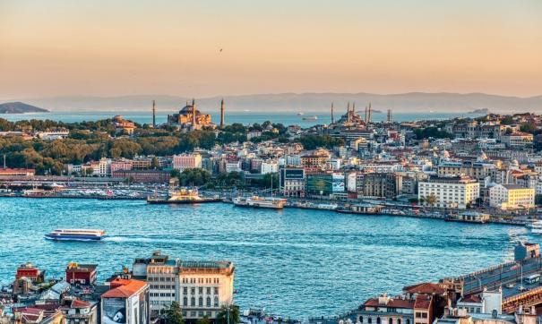 К концу мая в Турции стоит ожидать снижения числа заражений COVID