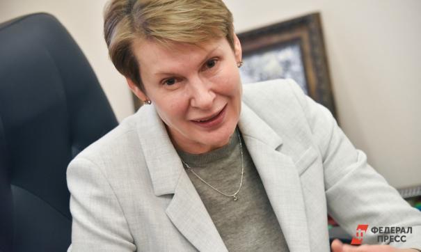 Елена Чечунова