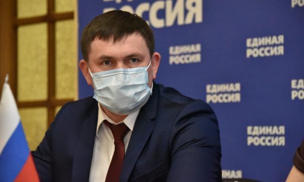 Алексей Шмыков