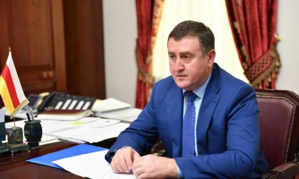 Батраз Хидиров