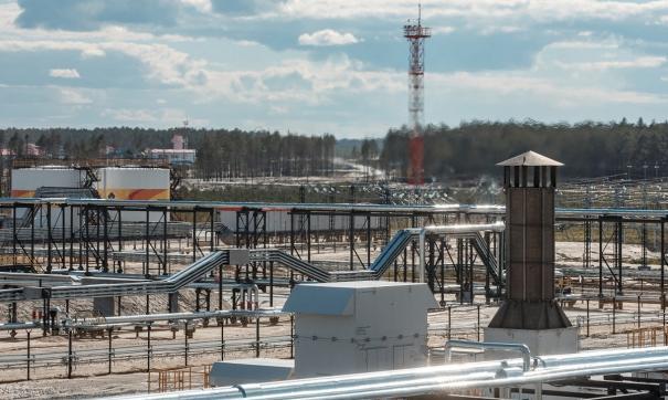 НК «Конданефть» перевыполнила плановые показатели по энергосбережению
