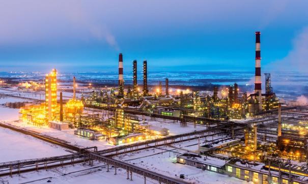 Выручка «Башнефти» в 1 квартале 2021 года превысила 157 миллиардов рублей