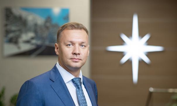 Бизнес-сообщество объединит создателей решений и технологий для комфортной жизни россиян зимой