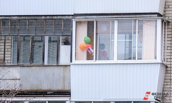 Минэкологии вводит запрет на праздники на Южном Урале