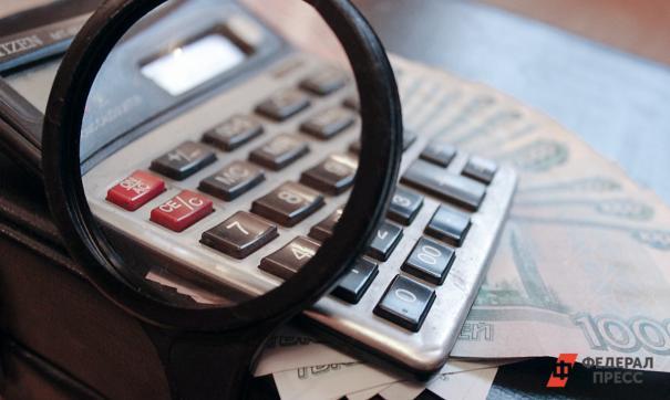 В УрФО вырос объем выданных ипотечных кредитов
