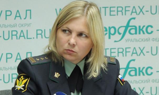 Елена Сидорова осуждена на 8 лет